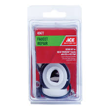 ace combo seal kit for delta peerless faucet repair kits ace