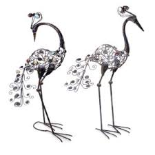 metal garden ornaments product categories gardens2you