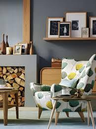 Patterned Armchair Design Ideas Best 25 Patterned Armchair Ideas On Pinterest Patterned Chair
