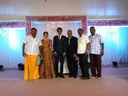 Wedding Planners Az Sree Gnanambika Catering Services Chennai Caterers In Chennai