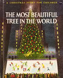 229 best old christmas books images on pinterest christmas books
