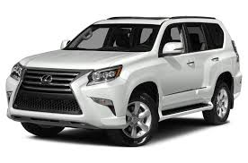 lexus fort worth service 2016 lexus gx 460 price photos reviews u0026 features