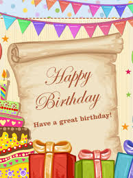 images of birthday cards gangcraft net