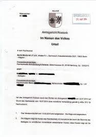 Haas Und Kollegen Baden Baden Abmahnung Verbraucherdienst E V Gemeinsam Sind Wir Stark