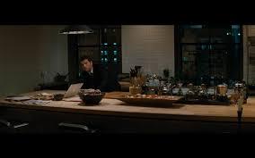 last night kitchen movies pinterest kitchens and movie