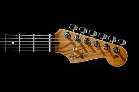 lalan free guitar headstock templates
