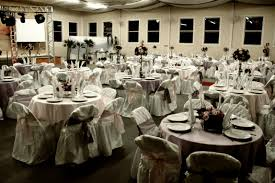wedding packages houston wedding packages for reception halls in houston tx where to