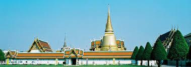 Bangkok Map Google Map Bangkok Thailand Nations Online Project
