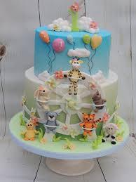 189 best critter cakes images on pinterest animal cakes amazing