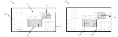 patent us8621787 prefabricated building modules for multi unit