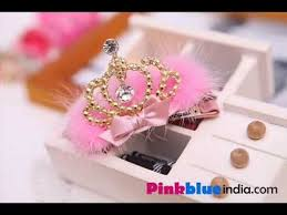 hair accessories online hair for baby online india