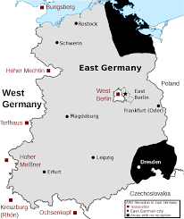 Germany On Map by Pervez U0027s Map Thread Page 8 Alternate History Discussion