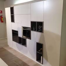 arrex cuisine installation de cuisines à peyrolles en provence cuisine design