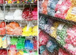 candy wholesale inspiration everywhere economy candy buried diamond