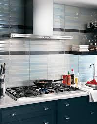 Cool Kitchen Backsplash Subway Tile Kitchen Backsplash Subway by 163 Best Kitchen Backsplash Images On Pinterest Kitchen
