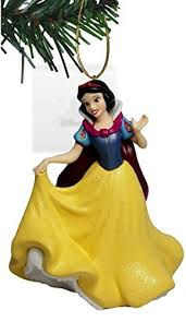 disney snow white and the seven dwarfs snow white