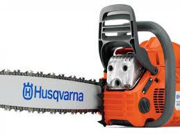 chainsaw black friday sale promotions joe u0027s small engine of pine bush pine bush ny 845 744