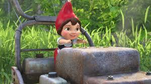 gnomeo juliet australian movie guide