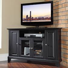 astonishing rustic tv stands for flat screens u2014 kelly home decor