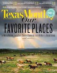 Texas where to travel in august images 157 best texas monthly images texas monthly art jpg