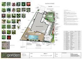 cool 50 garden design examples inspiration design garden