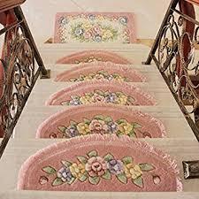 gummimatten f r treppen de europäische teppich treppe treppen pad pad