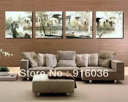 canvas living room wall art nakicphotography