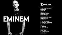 eminem playlist eminem playlist free music download
