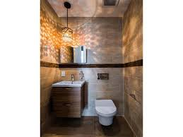 Pendant Lights In Bathroom by 31 Best Breathtaking Bathrooms Images On Pinterest Amazing