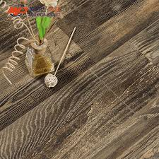 easy click laminate floor easy click laminate floor suppliers and