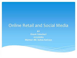 Social Media Dissertation  Fin    SlideShare Social Media Marketing Dissertation