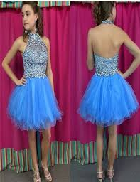 11 best 2015 new homecoming dresses images on pinterest cheap