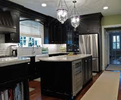Kitchens Ideas Design by Remodeled Double Wide Kitchens Before And After Chang Kitchen1