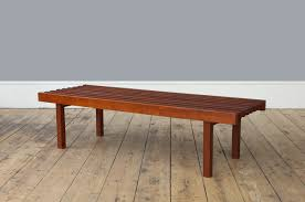 100 simple table design table basse creatine hannes grebin