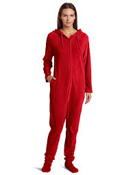 casual moments s one footed pajama clothing