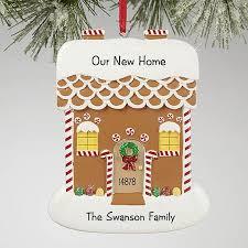 25 unique personalized ornaments ideas on