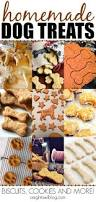 334 best images about recipes to try on pinterest brussels