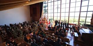 east bay wedding venues skyline church weddings get prices for wedding venues in oakland ca