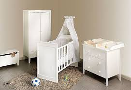 chambre evolutif chambre bébé sauthon chambre bebe lit evolutif pas cher