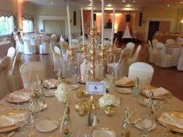 Pocono Wedding Venues September 2015 The Inn At Pocono Manor