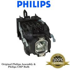 xl 2400 l replacement 70 best some of bulbamerica s products images on pinterest beauty