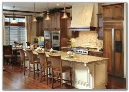 Blanco Meridian Semi Professional Kitchen Faucet by Blanco Meridian Semi Professional Kitchen Faucet Download Page