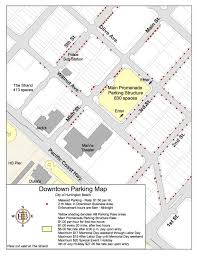 Map Of Downtown Indianapolis Maps Huntington Beach Fourth Of July Parade Road Closures And