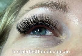 3d extensions eyelash extensions hton just touch