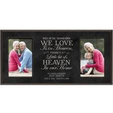 personalized in memory of gifts in loving memory gifts personalized photo frame cat picture frame
