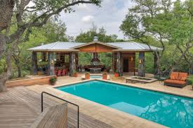 epic pool and outdoor kitchen designs h14 for your home remodel