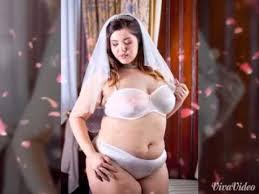 wedding langerie plus size wedding harmony bridal bra set by moonrise