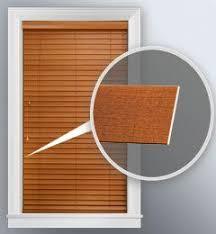2 Faux Wood Blinds Lowes 33 Best Bali Faux Wood Blinds Images On Pinterest Window