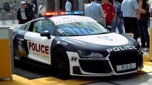call audi audi r8 v10 car call 911