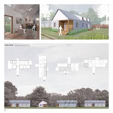 a modern craftsman home architecture design san francisco this